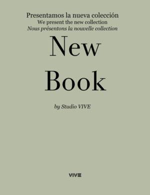 CATÁLOGO-NEW-BOOK-ES