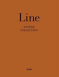 line-