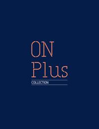onplus-
