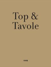 TOP&TAVOLE