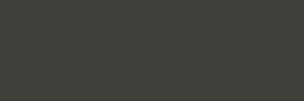 MARENGO-1024x1024-2