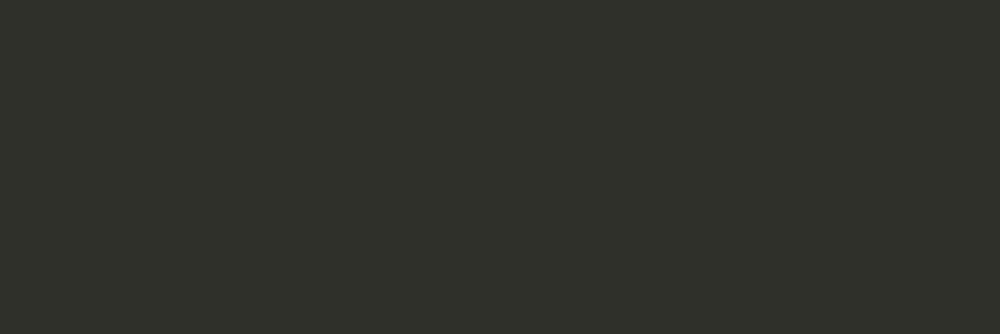 TAIGA-1-1024x1024-2